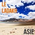 Le Ladakh (Inde)