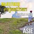 Majestueux Rajasthan, 2ème partie (Inde)